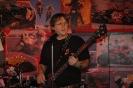 Boxenstopp 2009_20