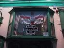 England 2004