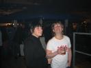 Rock im Kiwi II_55